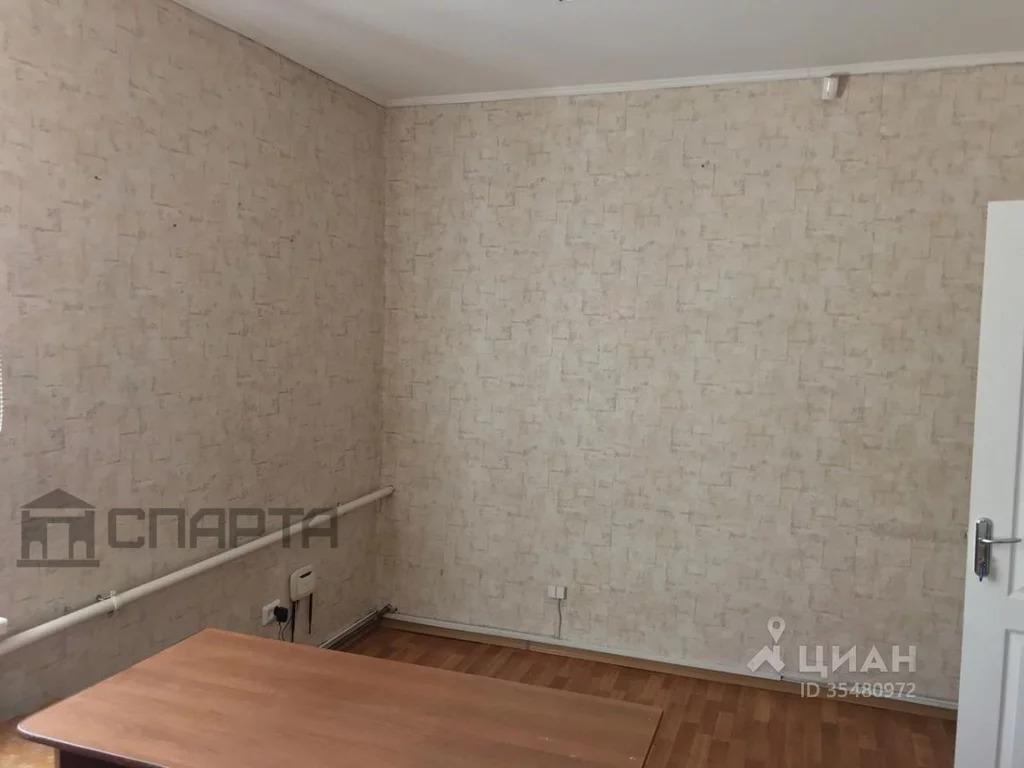 Офис в Кемеровская область, Кемерово ул. Рукавишникова, 26 (16.0 м) - Фото 0