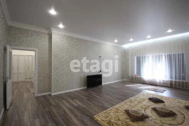Продам 1-этажн. дом 138 кв.м. Северная часть - Фото 7