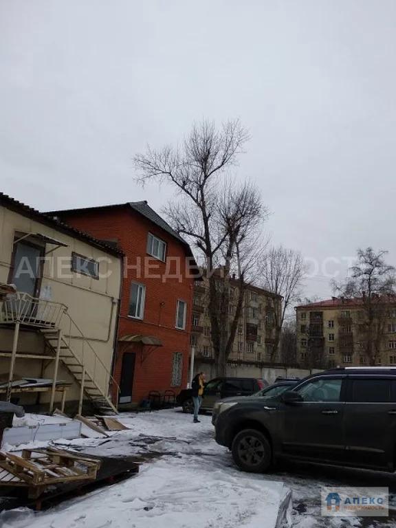 Продажа помещения пл. 1126 м2 под производство, офис и склад м. . - Фото 6