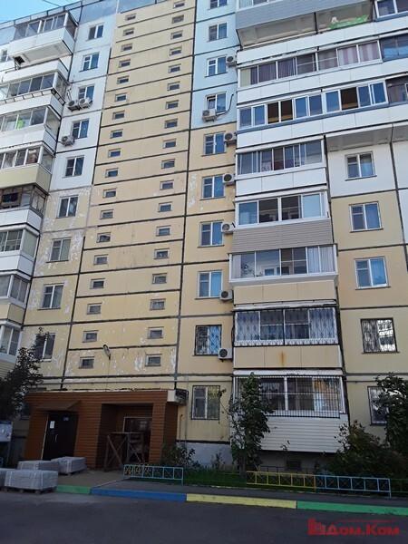 Продажа квартиры, Хабаровск, Засыпной пер. - Фото 19