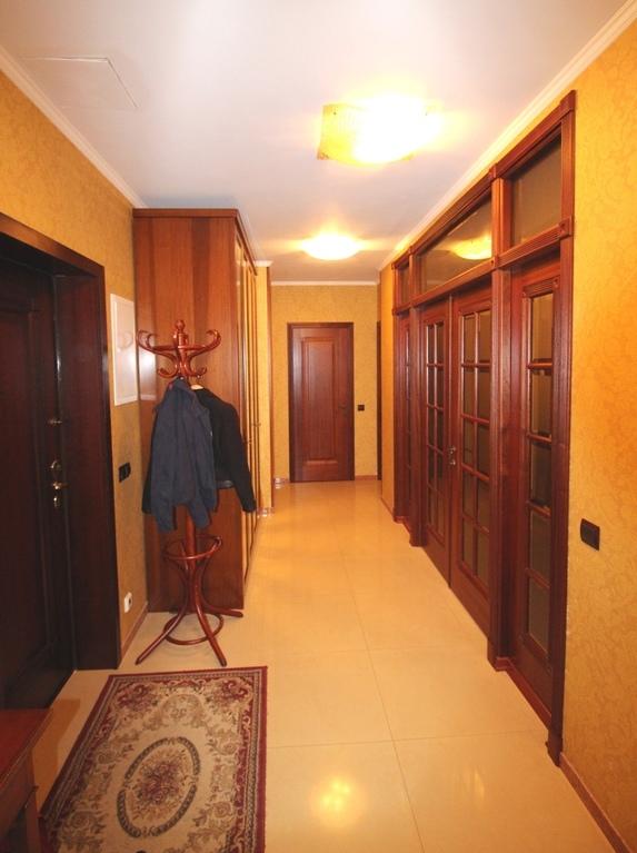 Аренда элитной квартиры Новокузнецкая - Фото 9