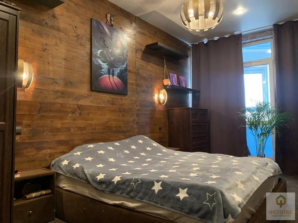 Новый дом с ремонтом и мебелью - Фото 10