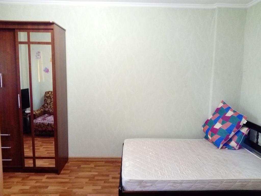 Квартира на Чехова - Фото 12