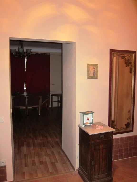 Продам 3-х комнатную квартиру - Фото 21