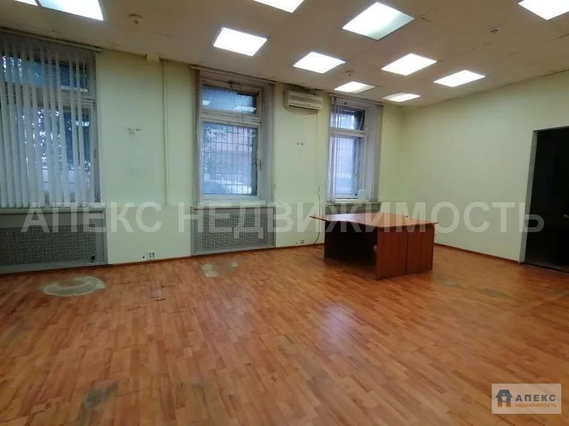 Аренда офиса 95 м2 м. Войковская в административном здании в . - Фото 2