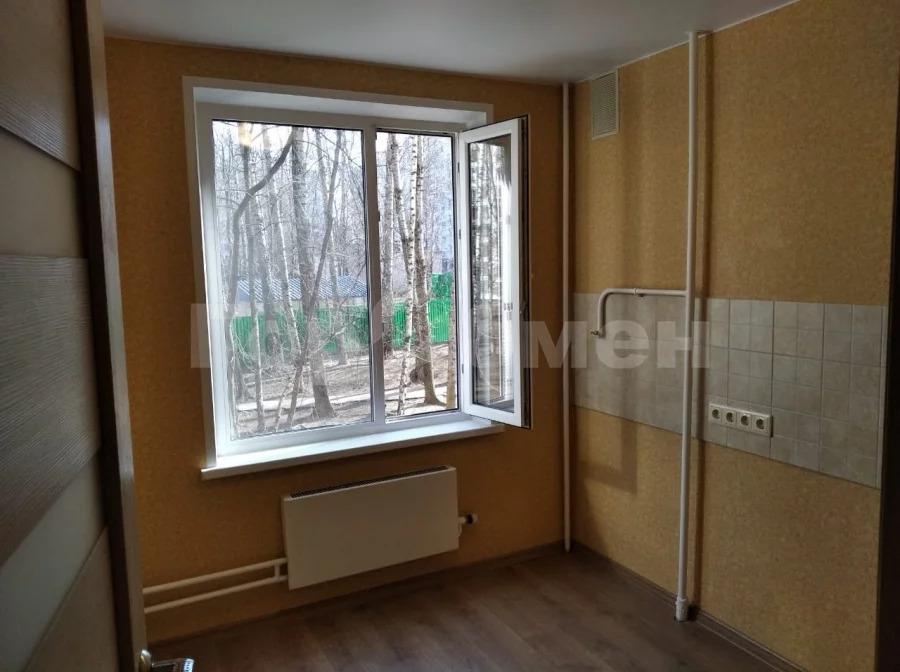 Продажа квартиры, м. Говорово, Ул. 50 лет Октября - Фото 1
