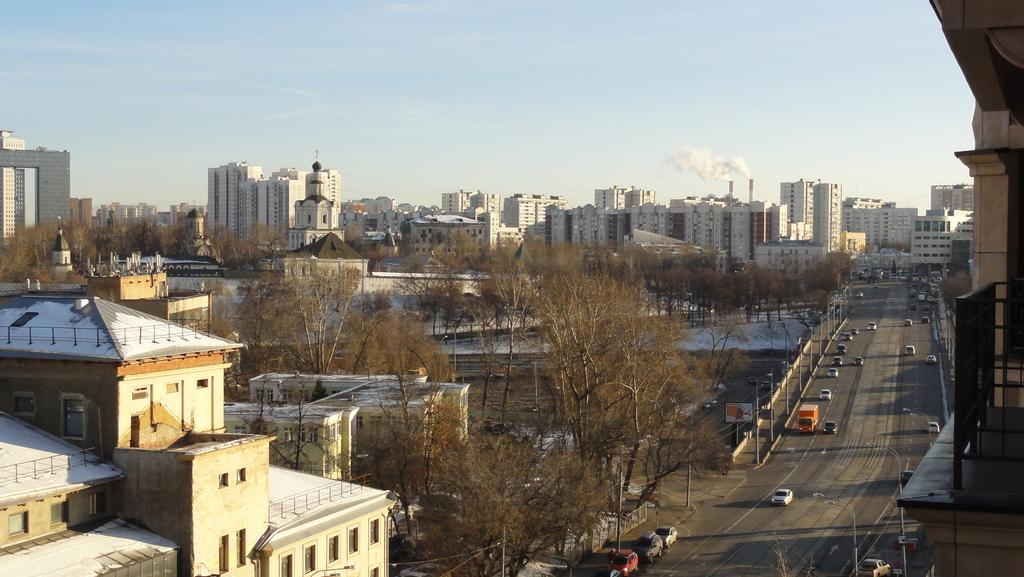 286кв.м, св. планировка, 9 этаж, 1секция - Фото 29