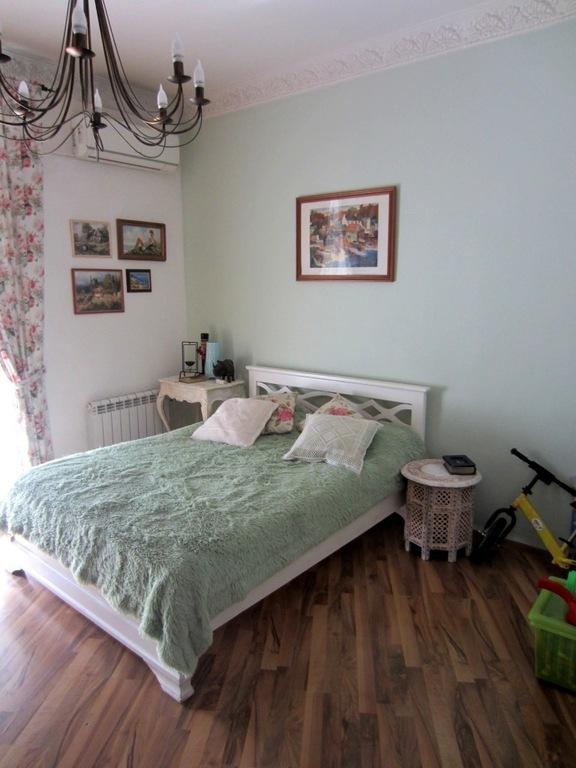 Продаётся 2-ая квартира г. Жуковский, ул. Гагарина, д.4 - Фото 11