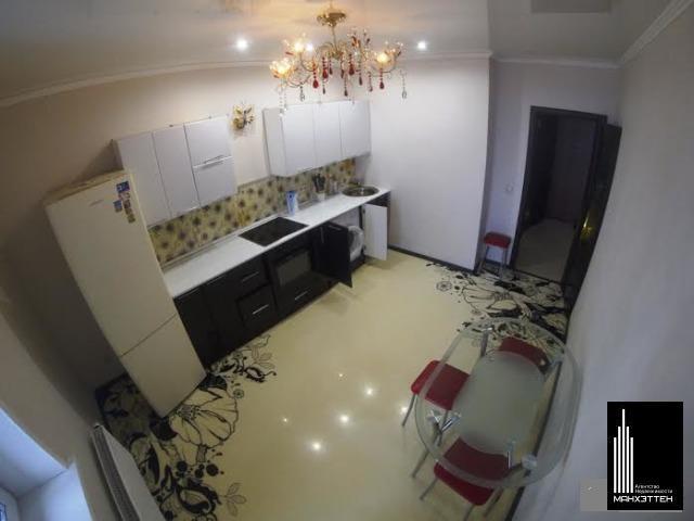 Продажа квартиры в ЖК Гранд Каскад - Фото 0