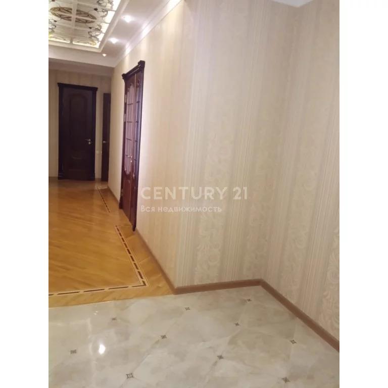 Продажа 3-к квартиры на ул.Атаева 7, 116 м2, 4/5 эт. - Фото 9