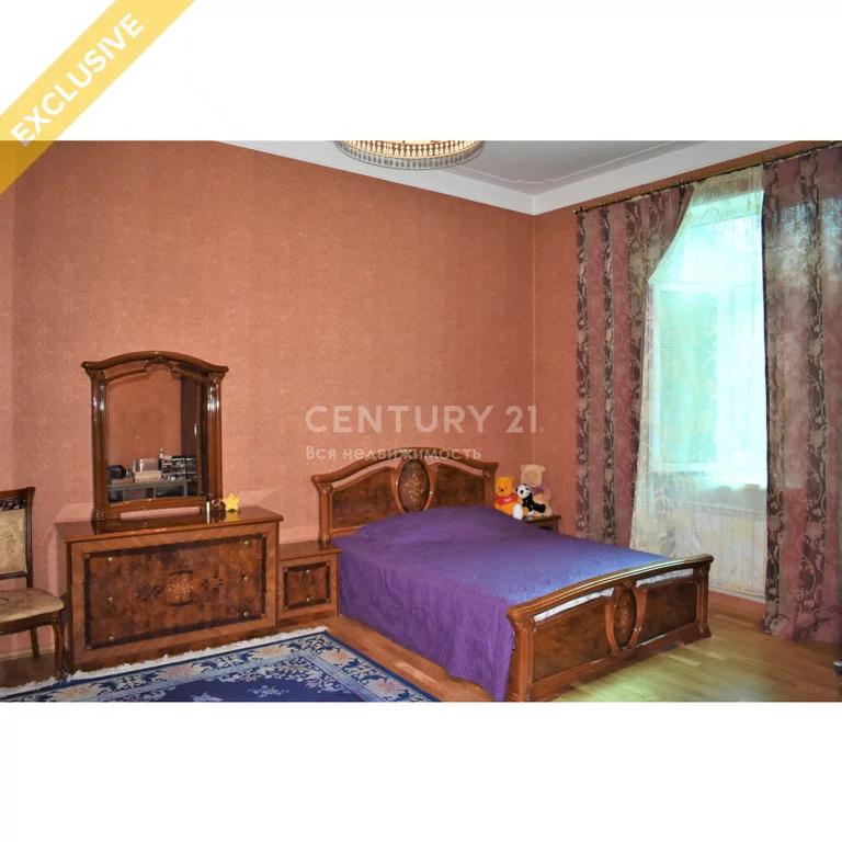 Продажа частного дома на ул. Буйнакского, 272 м2 (участок 5 сот.) - Фото 7