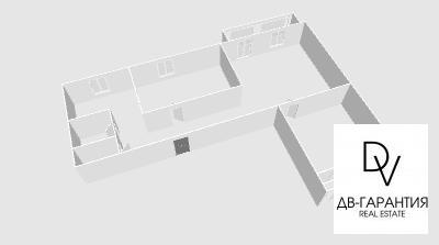 Продажа квартиры, Комсомольск-на-Амуре, Ул. Дикопольцева - Фото 0