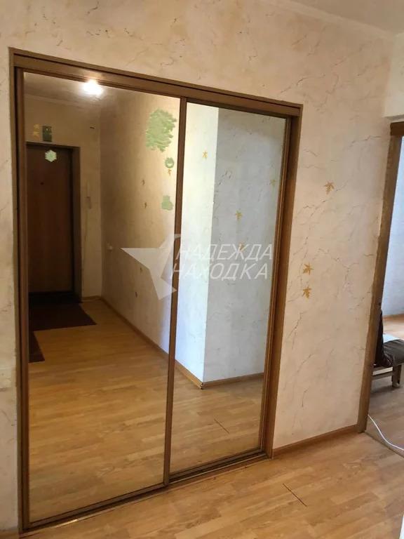 Продажа квартиры, Находка, Ул. Пограничная - Фото 2