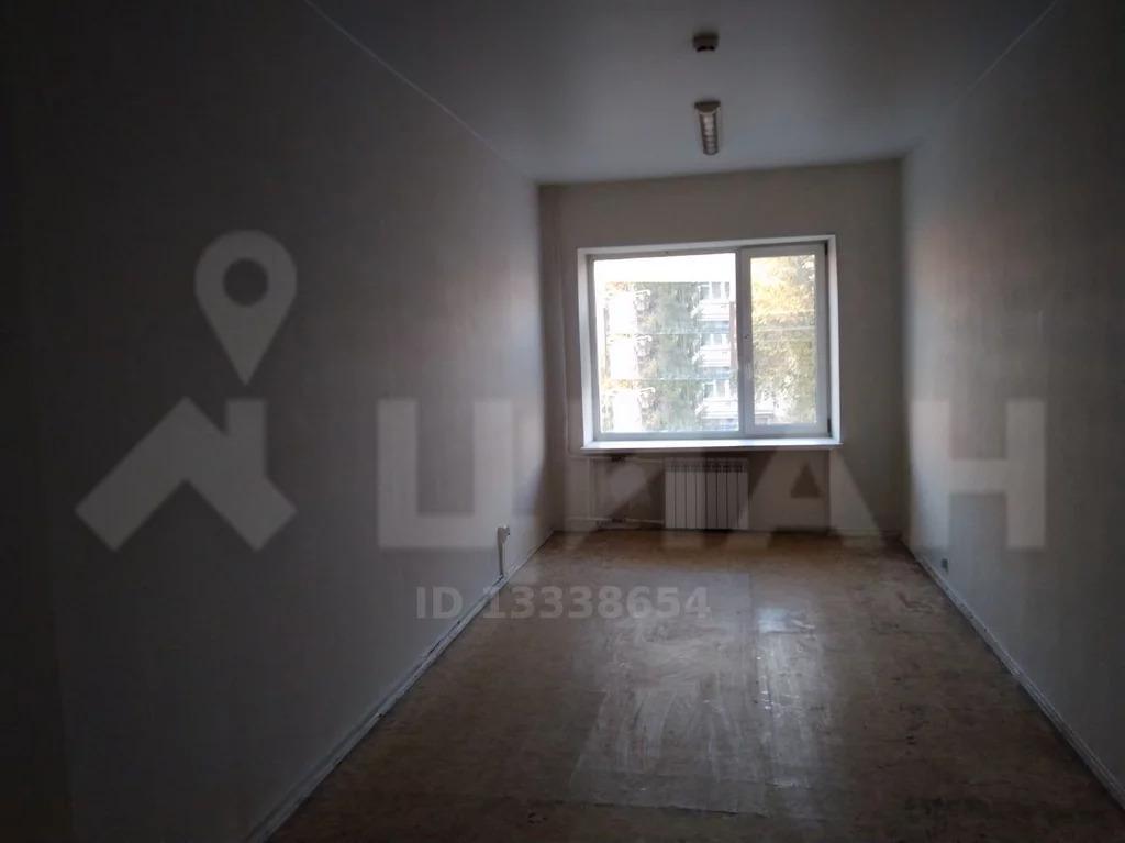 Офис в Курганская область, Курган ул. Куйбышева, 36 (20.0 м) - Фото 0