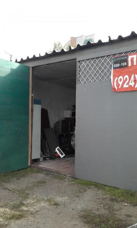 Продажа дома, Чита, Забайкальского рабочего 22а - Фото 23