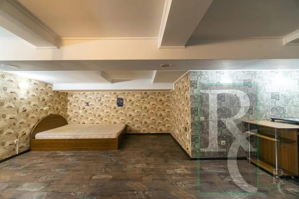 Продажа квартиры, Севастополь, Ул. Колобова - Фото 21