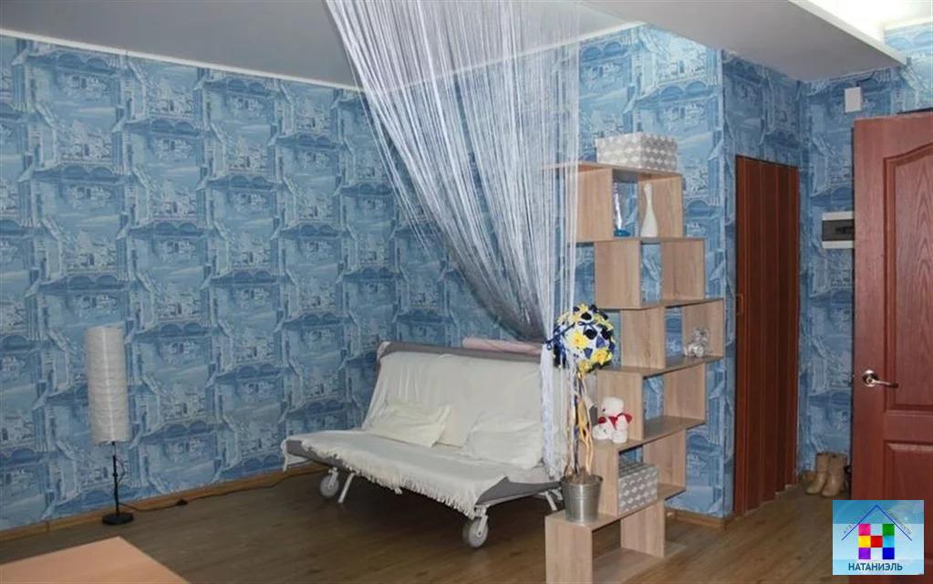Продажа квартиры, Химки, Ул. Московская - Фото 0