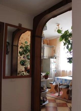 1 комнатная квартира - Фото 7
