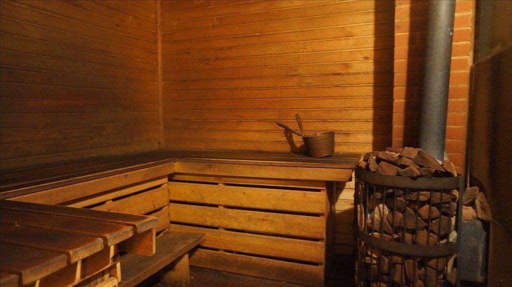 Двухэтажный коттедж с баней в Раздолье - Фото 3