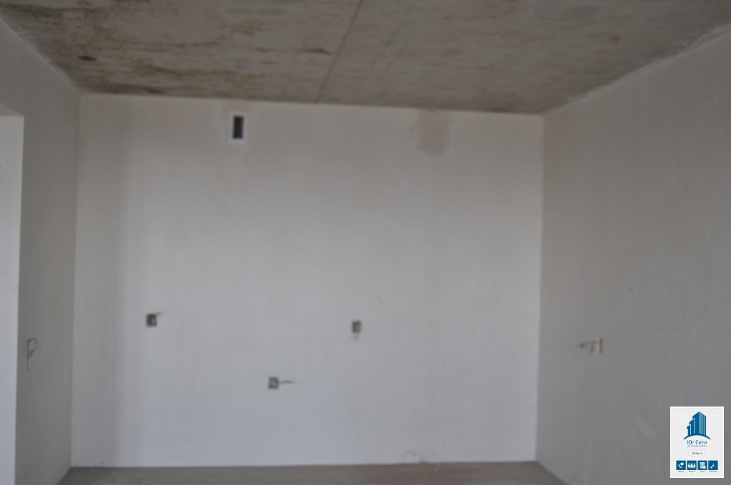 Продаётся 3 комнатная квартира в центре Краснодара - Фото 15