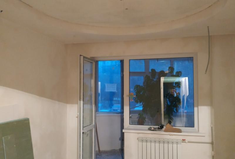 Продажа квартиры, Симферополь, Ул. Маршала Жукова - Фото 11