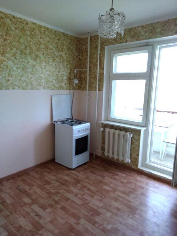 Продажа квартиры, Орел, Орловский район, Емлютина - Фото 2