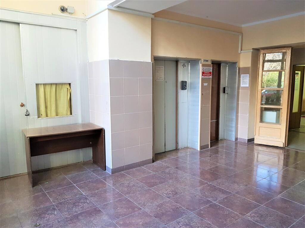 Сдаем 3х-комнатную квартиру с евроремонтом ул.Дмитрия Ульянова, д.4к2 - Фото 27