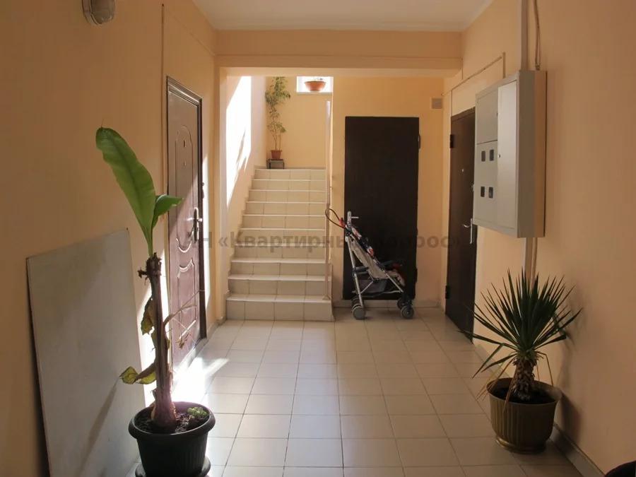 1 комнатная квартира - Фото 21