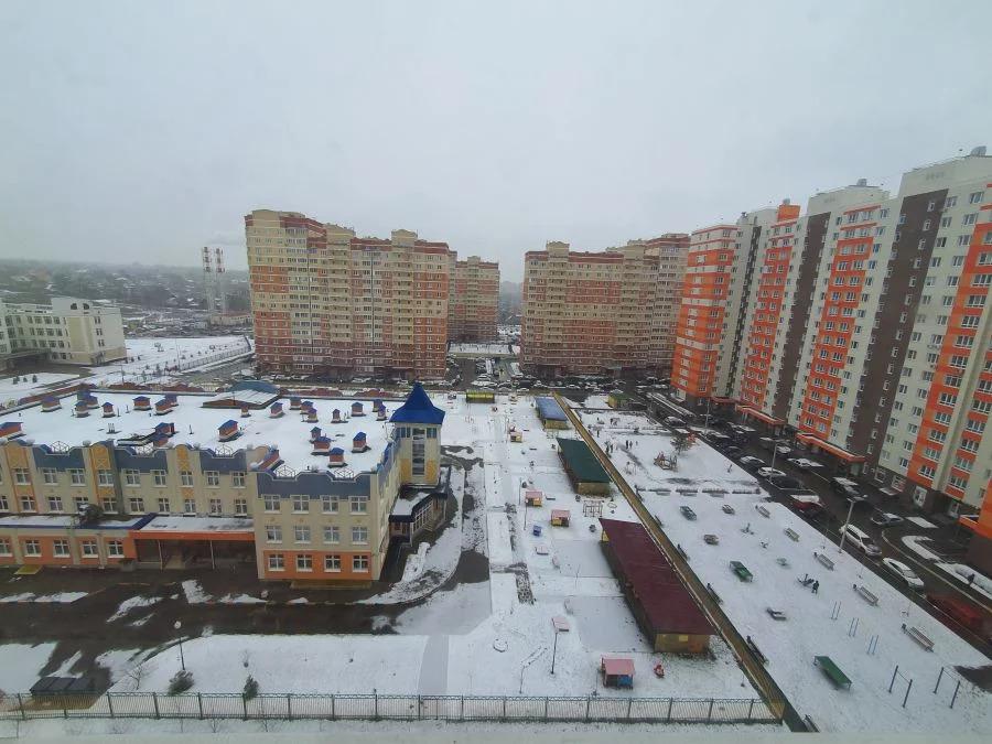 Купить квартиру в Щелково Богородский - Фото 16