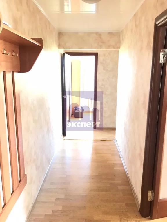 Продажа квартиры, Уфа, Ул. Степана Злобина - Фото 11