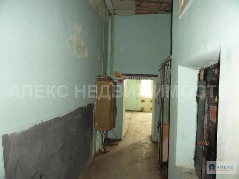 Продажа помещения свободного назначения (псн) пл. 147 м2 м. Парк . - Фото 3