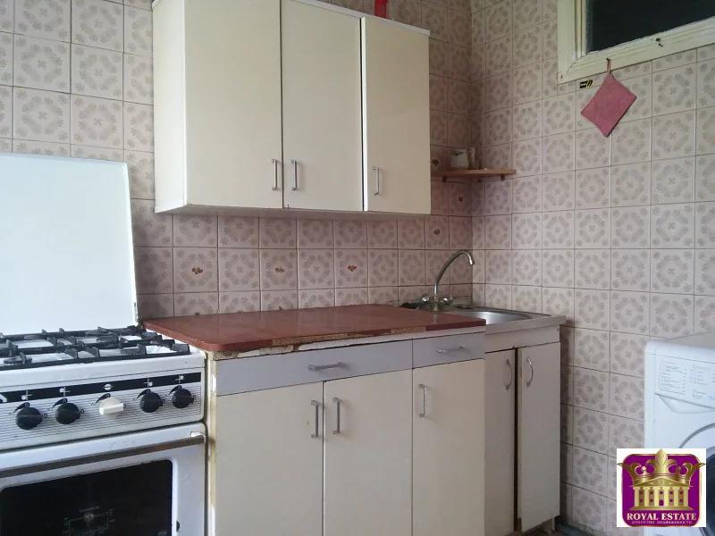 Продается квартира Респ Крым, г Симферополь, ул Гавена, д 113 - Фото 6
