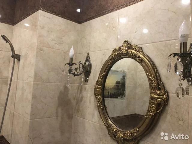 Продажа квартиры, Тамбов - Фото 3