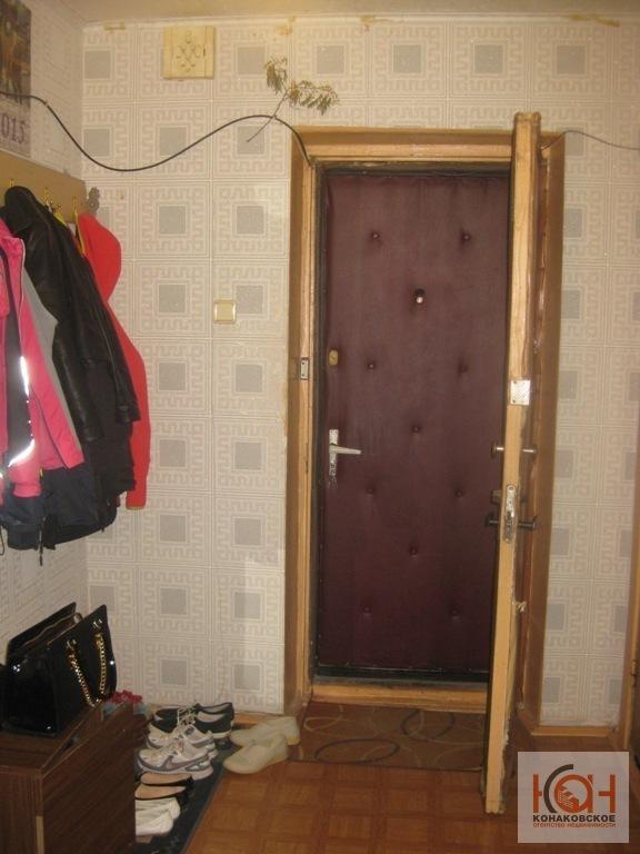 2-комнатная квартира с видом на Волгу - Фото 16