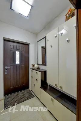 Продается дом, Сосенское п, Ореховая - Фото 28