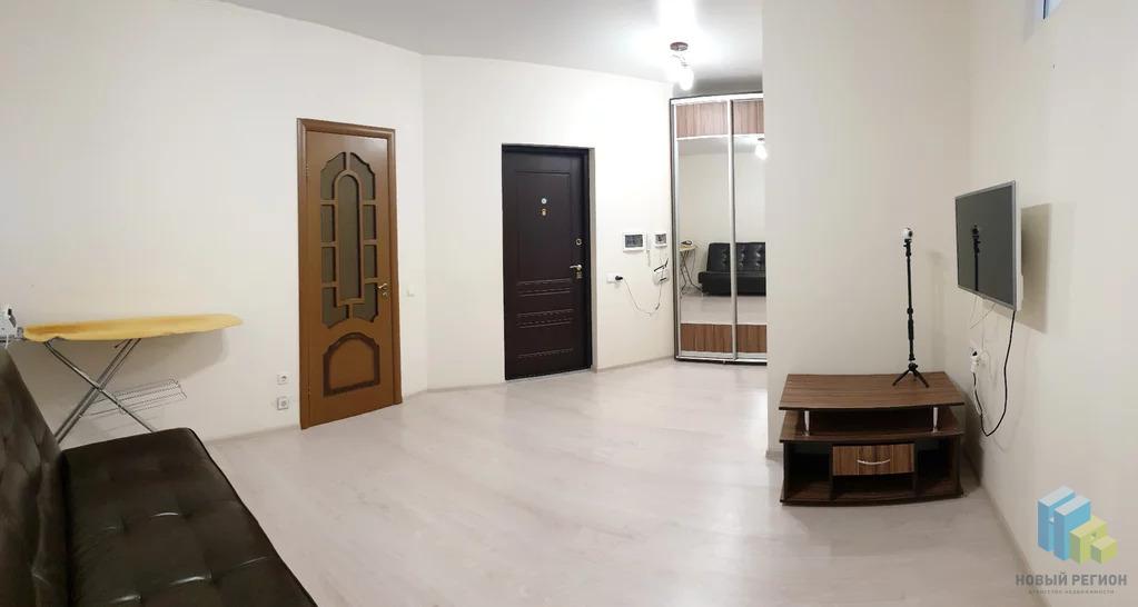 Продажа квартиры, Симферополь, Ул. Донская - Фото 2