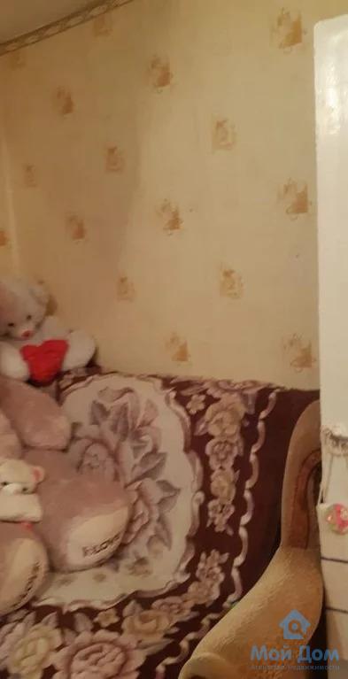Продажа квартиры, Симферополь, Ул. 1 Конной Армии - Фото 2