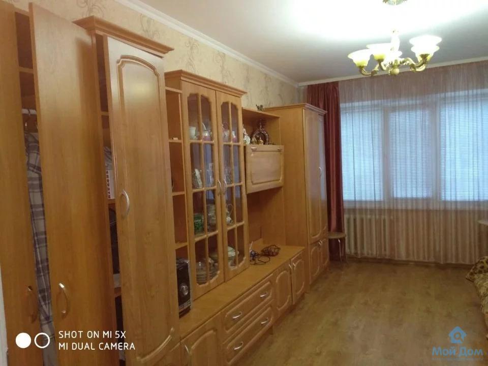 Продажа квартиры, Симферополь, Победы пр-кт. - Фото 5