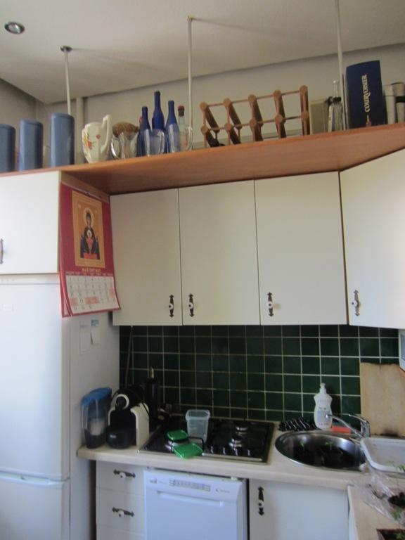 Продаётся 2-ая квартира г. Жуковский, ул. Гагарина, д.4 - Фото 10