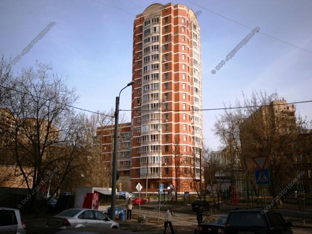 Продажа квартиры, м. Достоевская, Самотечный 3-й пер. - Фото 2