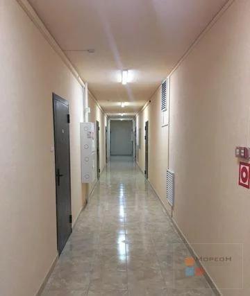 1-к квартира, 40 м, 10/16 эт. - Фото 19