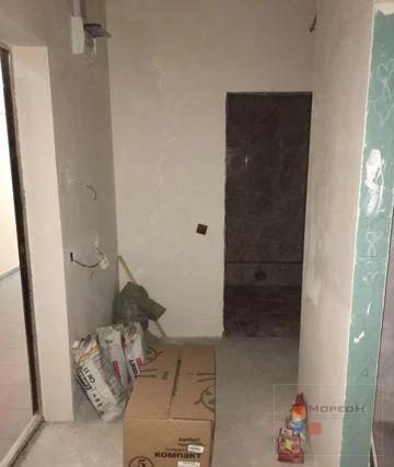 1-к квартира, 40 м, 14/18 эт. - Фото 0