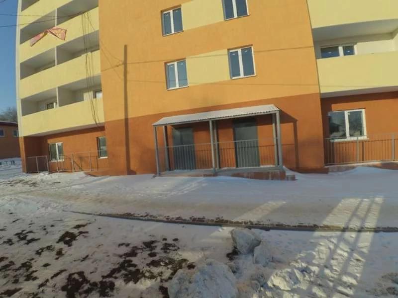 Аренда торгового помещения, Самара, Ул. Промышленности - Фото 7