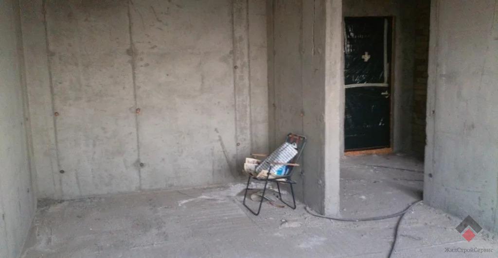 Продам 1-к квартиру, Кокошкино дп, улица Дзержинского 8 - Фото 1