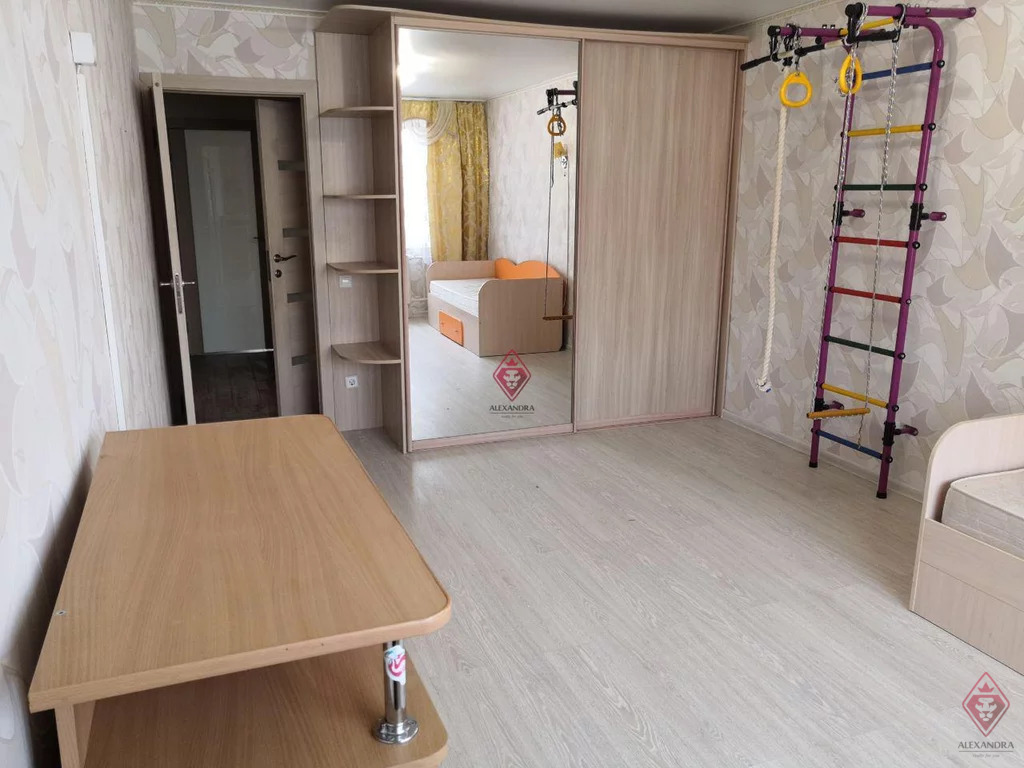 Продажа квартиры, Тюмень, Ул. Широтная - Фото 18