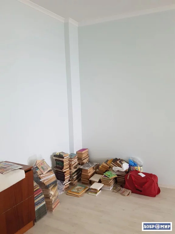 Продается 1-комн. квартира - Фото 14