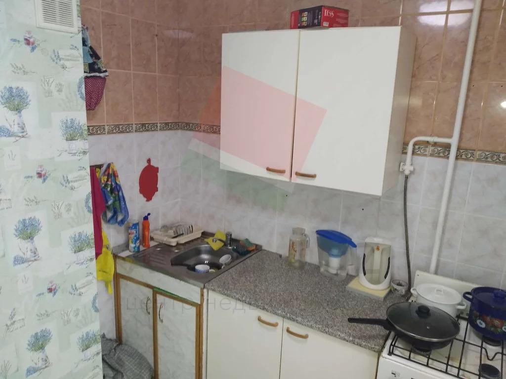 Продажа квартиры, Кострома, Костромской район, Давыдовский-2 мкр - Фото 3
