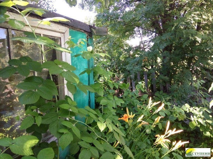 Продам дачу, с летним проживанием, Курган, Центр, Отдыха ул. - Фото 0