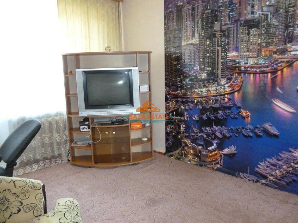 Продажа квартиры, Петропавловск-Камчатский, Ул. Свердлова - Фото 1