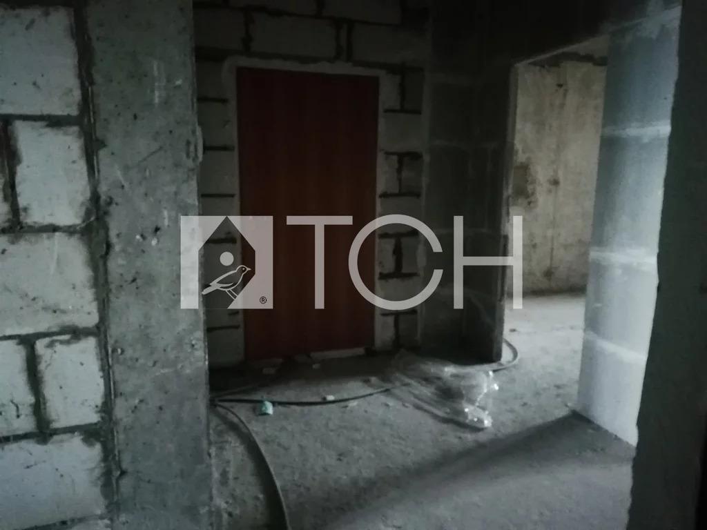 2-комн. квартира, Щелково, мкр Потаповский, 1 - Фото 3